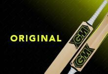 Gunn & Moore Original Cricket Bats