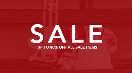 All Rounder Cricket Usa Cricket Equipment And Bats Store
