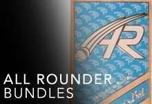 All Rounder Cricket Bundles