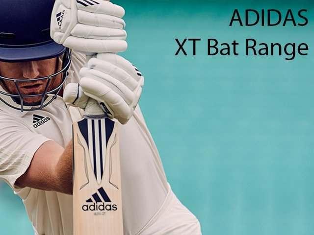 Adidas XT Bat Range