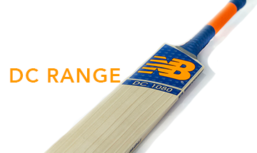 b2c4ff010 2018 New Balance Cricket Bats - All Rounder Cricket