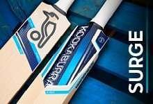 Kookaburra Surge Cricket Bats