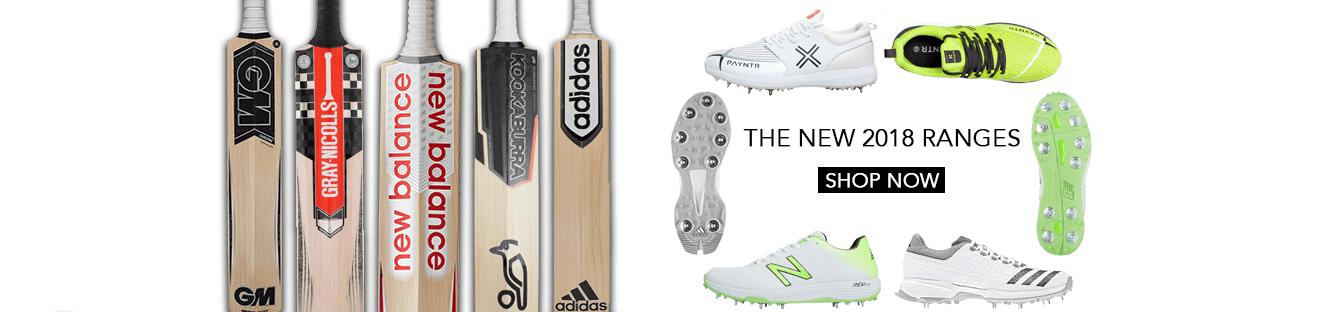 Cricket Finance